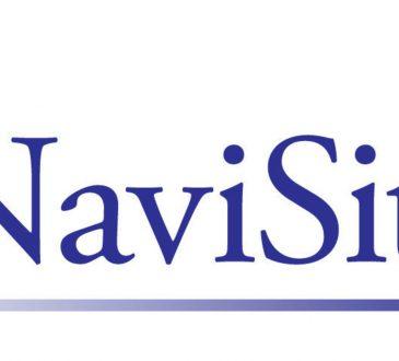 NaviSite India
