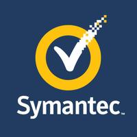 Symantec India