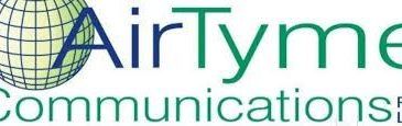 AirTyme Communications