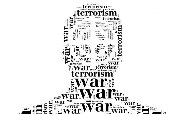 Osama Threatens