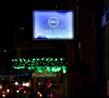 Dell authorized distributors