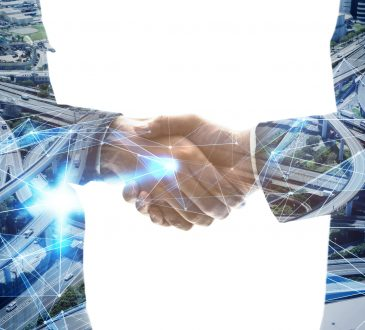 Partner Ecosystem