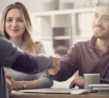 Partners' Profitability