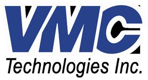 VMC Technologies