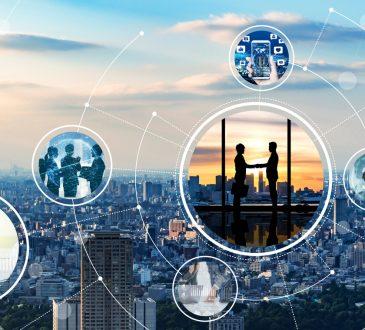 PartnerConnect Program