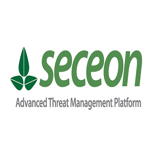 Seceon